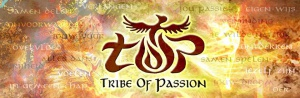 tribe of passion