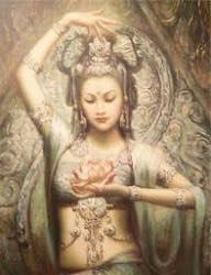 SLOW DOWN | Yin Yoga