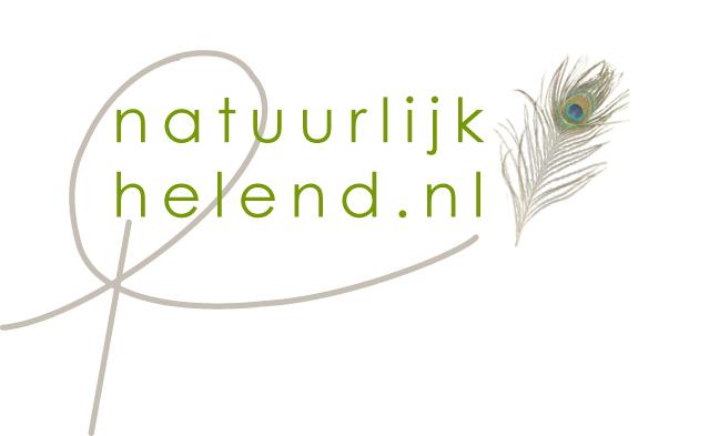 NATUURLIJK HELEND ~ MindfulYoga & Praktijkdag ~ Tanya Reitsma