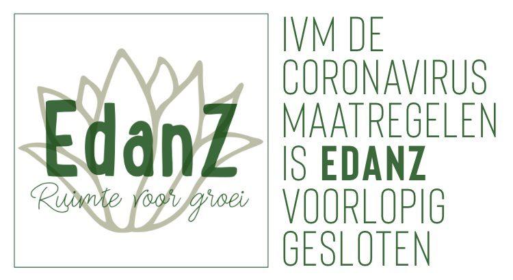 EdanZ
